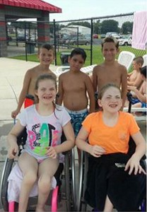 cash and friends at pool_edited-1